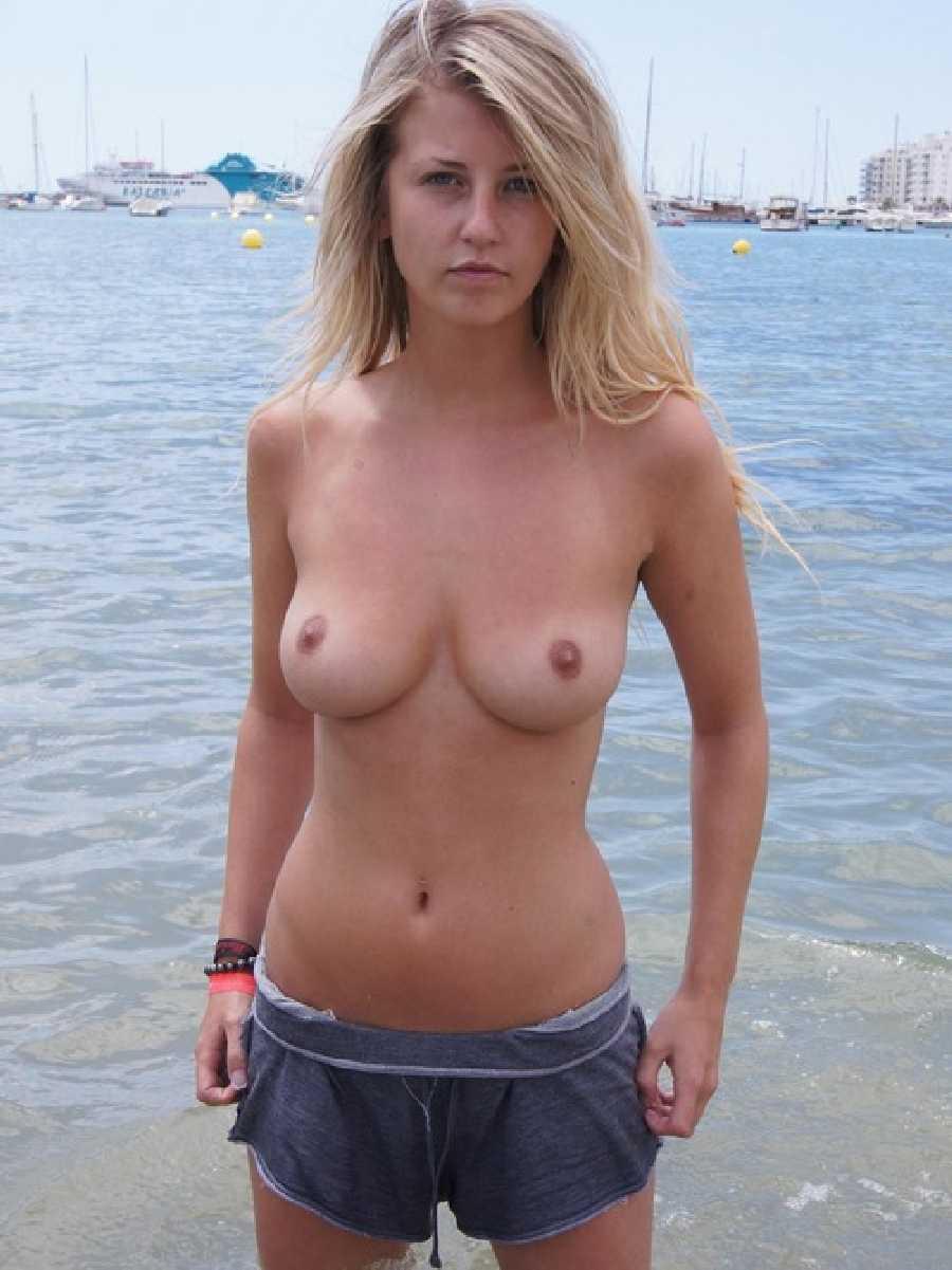 marina-amateur-nude