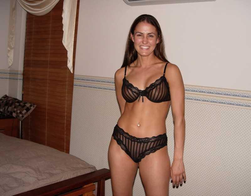 Anilos mature woman