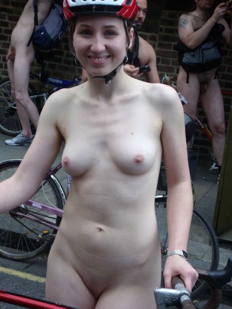 world naked bike picture girls