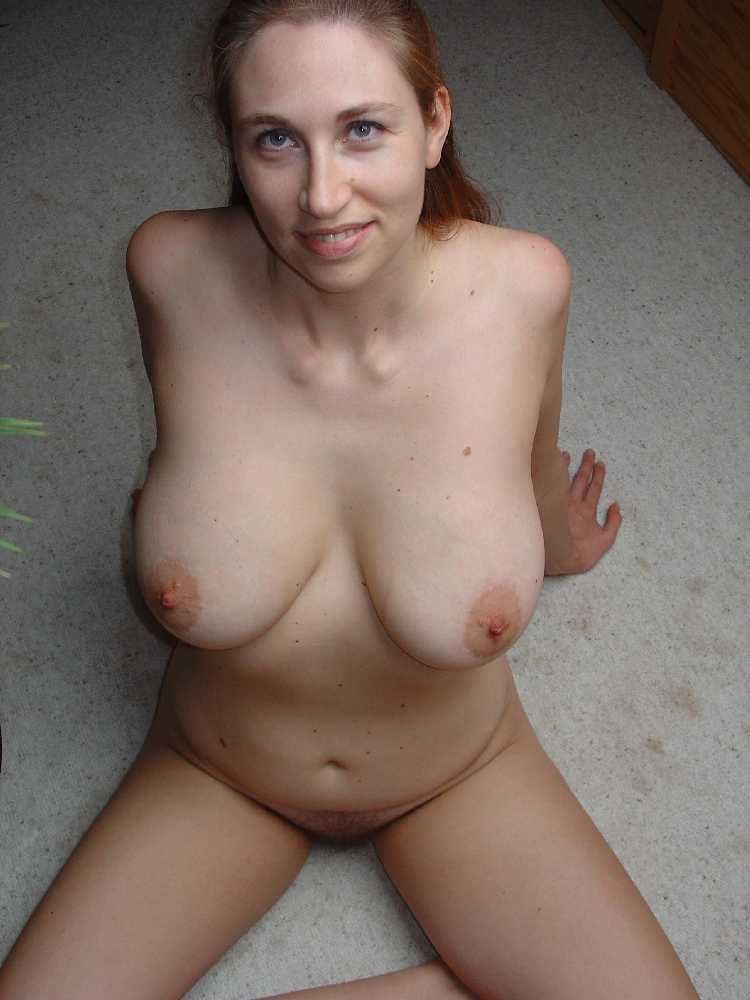 Young nude irish girls with big boobs — img 7
