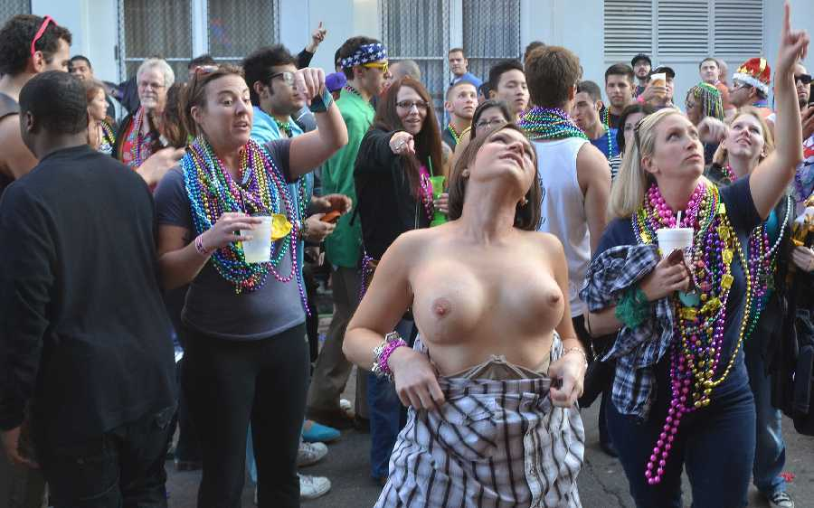 Live chat free por hot nude fak