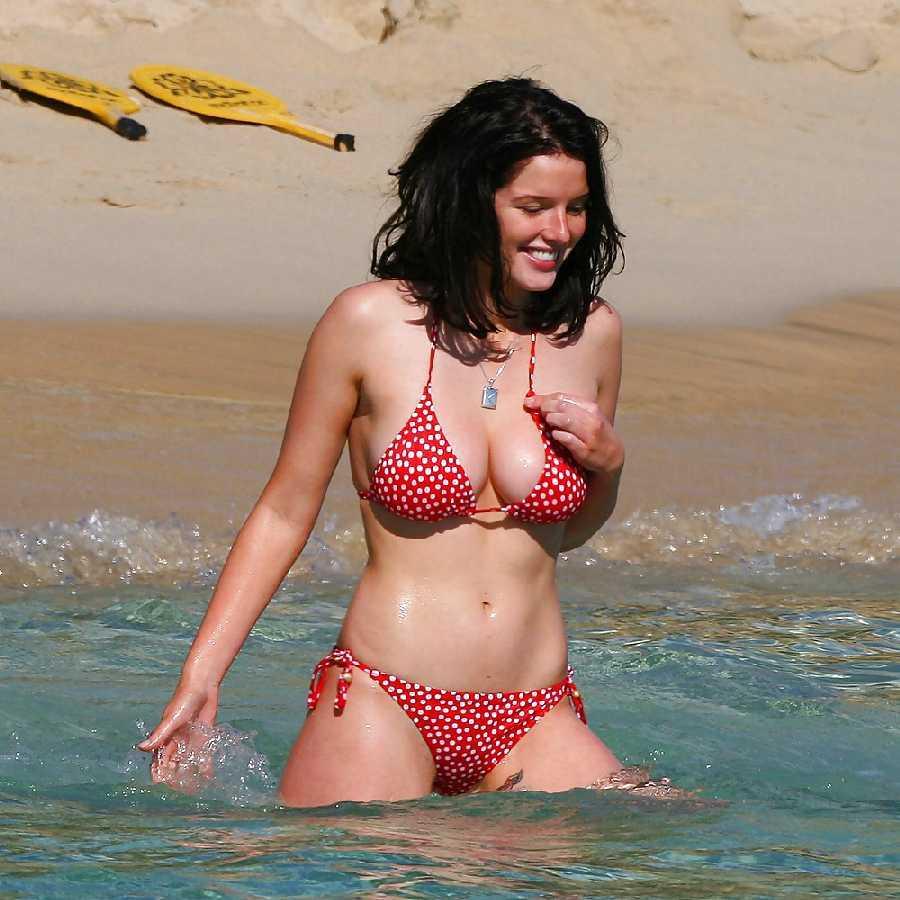 ann-pics-helen-nude-beach
