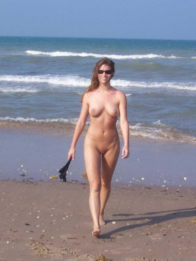 Naked women in puerta plata