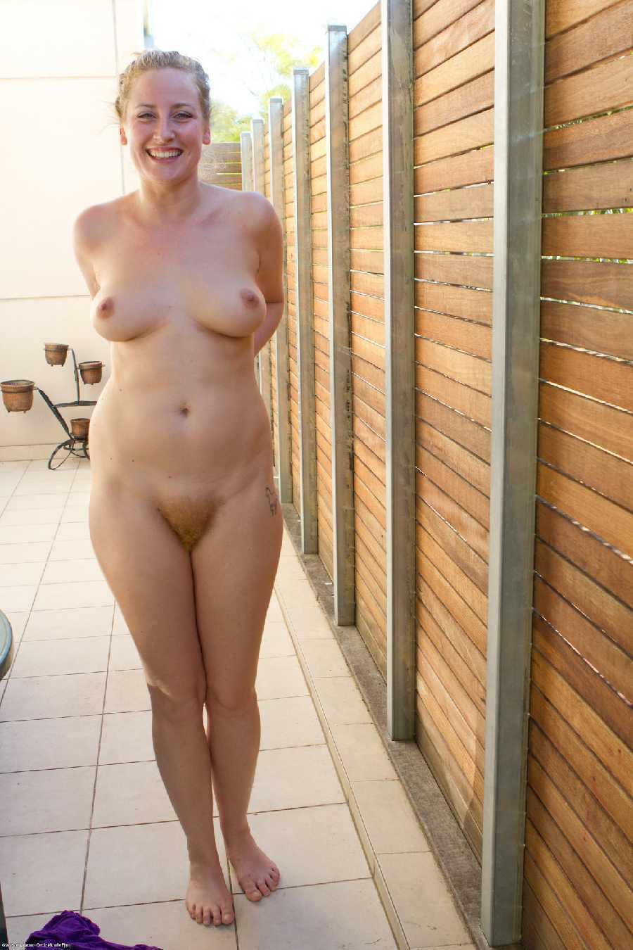 nude-cougars-girls