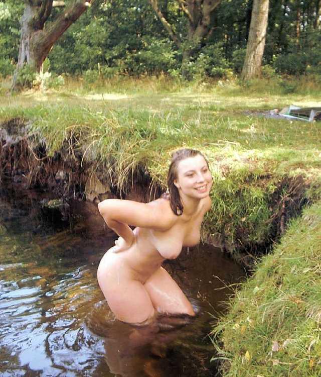 Priyanka fuck naked