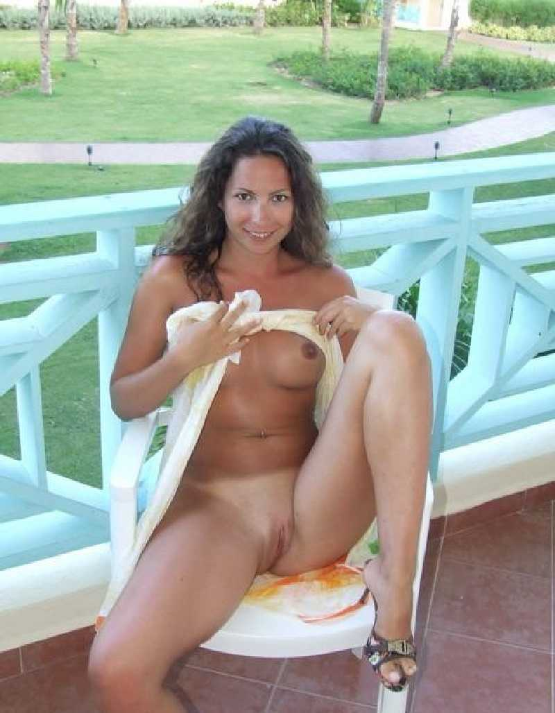 country club milf