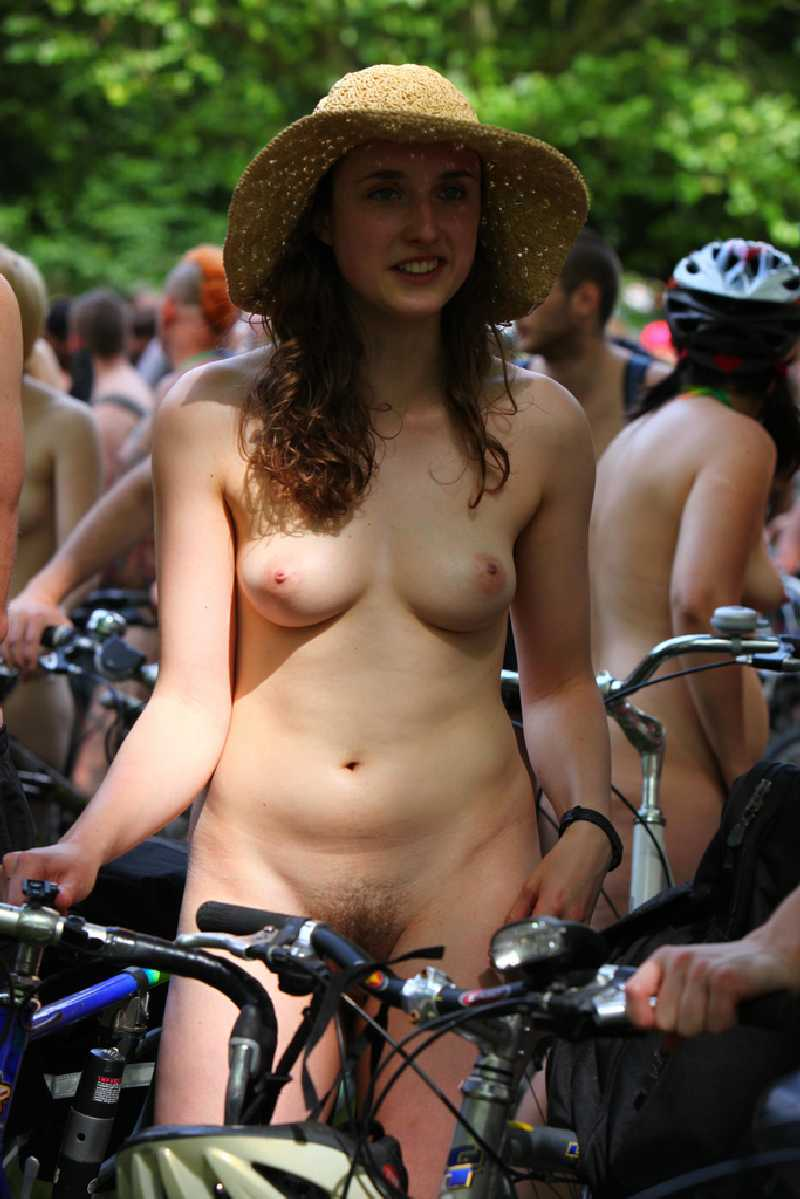 nude-mass-naked-girls-riding-it-best-looking-pornsatrs