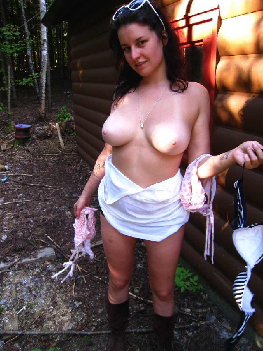amateur-milf-with-big-tits-in-the-woods-farm-sex-girls