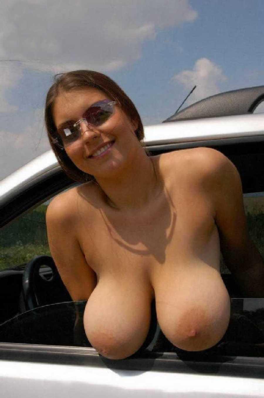 Madrigal Porno Nackte Brüste in der Durchfahrt kleinen Paris Houston