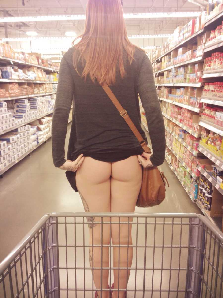 oops-nude-in-public-pic-girls-on-girls-pussys