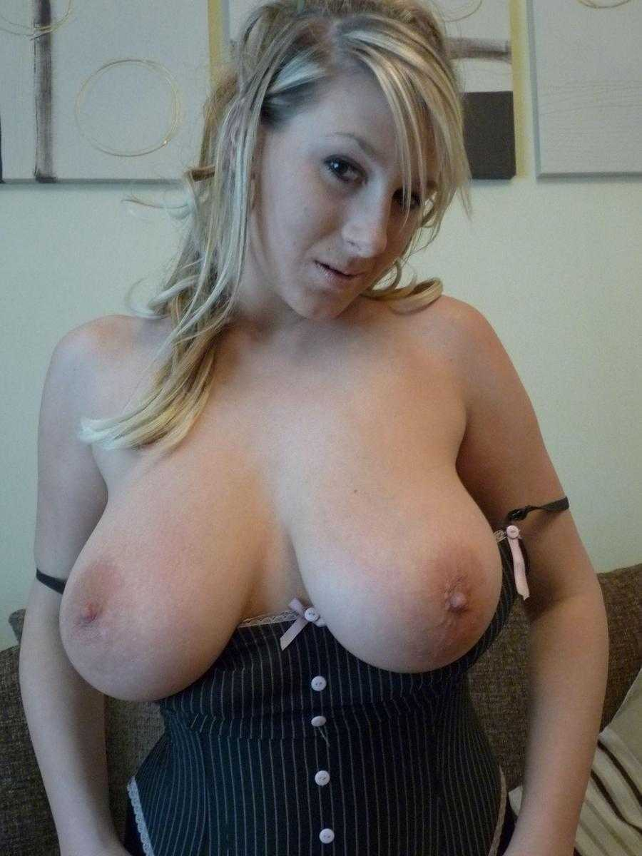Hot women tits wife