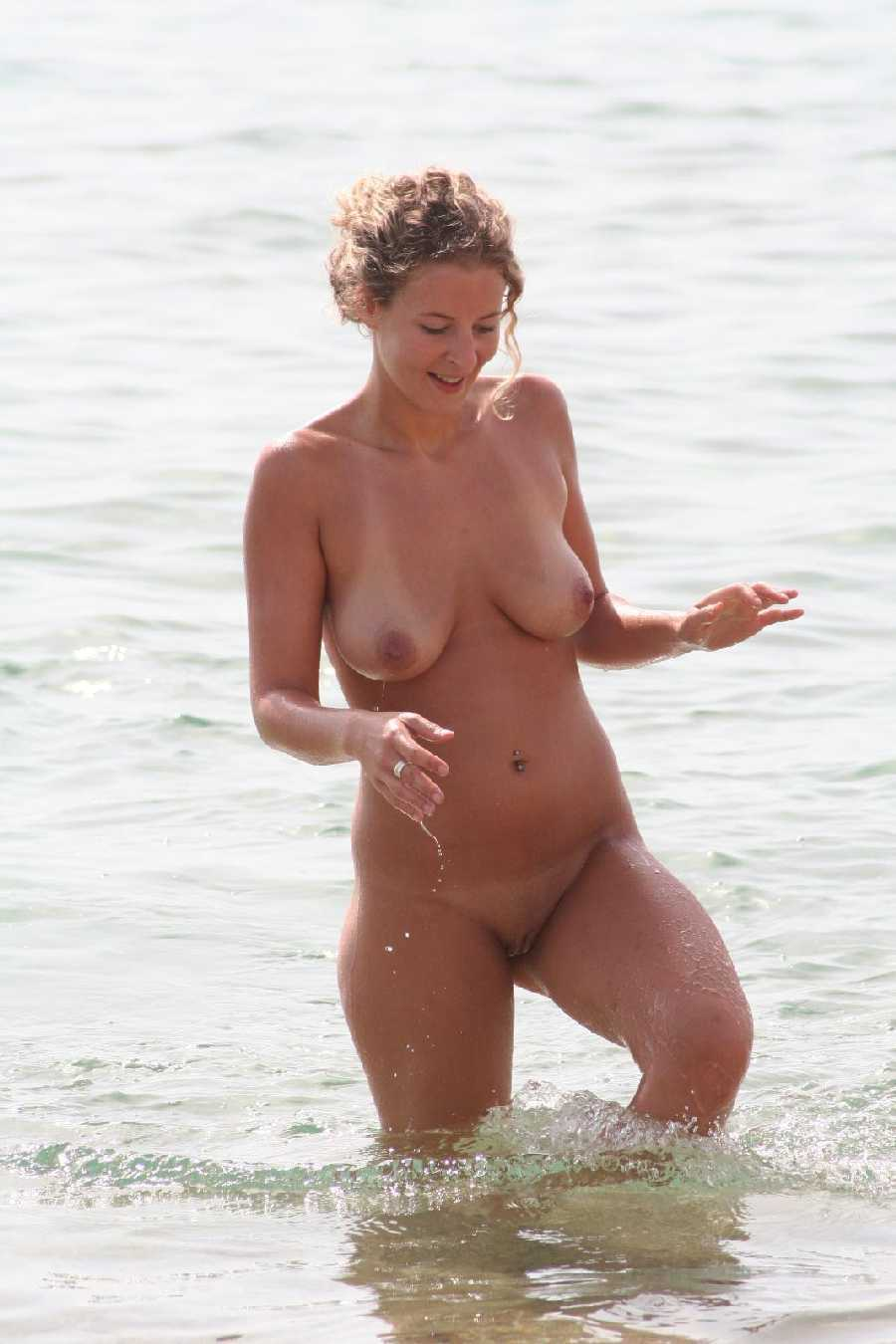 www-mature-jamican-nude-beaches-tubes-com