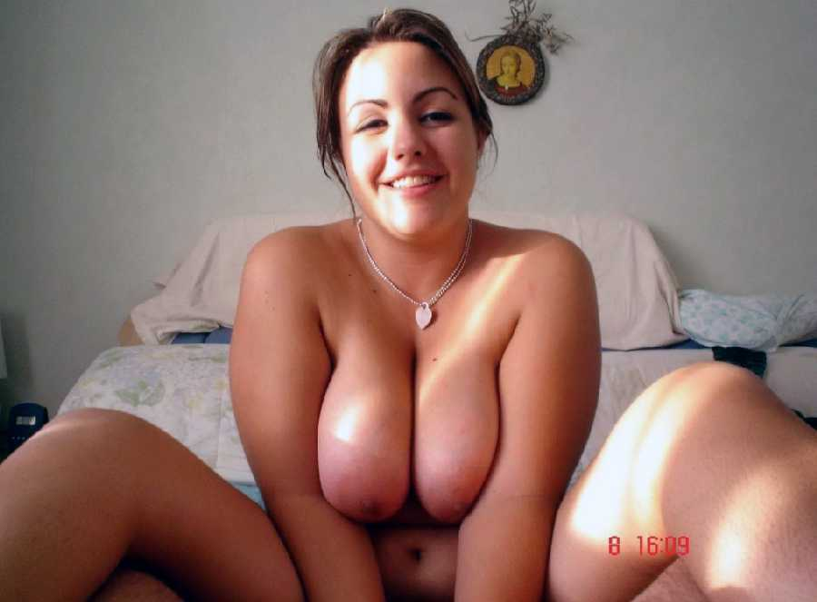 Big Curvy Naked Women Sex