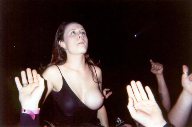 Sexy women sucking cock gif
