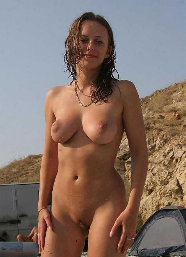 fisting-movies-dutch-college-girls-nude