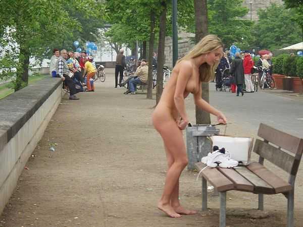 Janet jackson nude photos