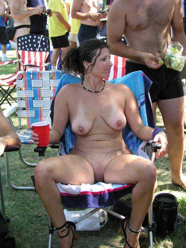 Demi lavoto nude pics