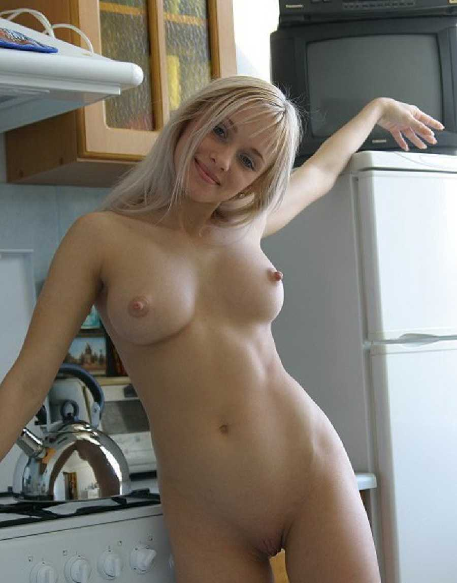 Naked natural women pics