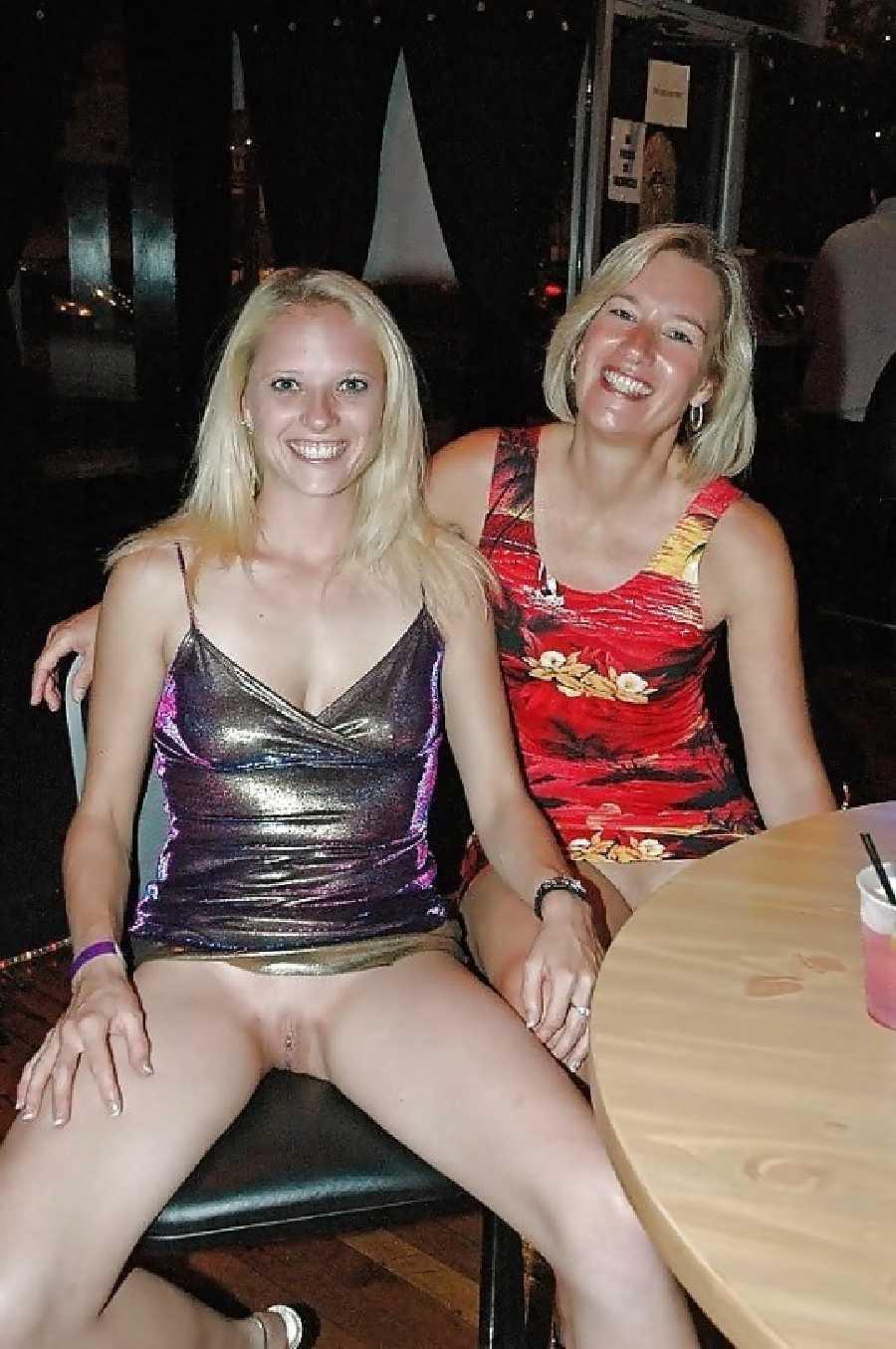 Shore jersey erotica