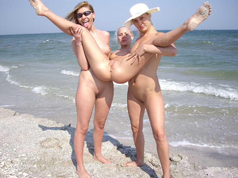 Nude Swingers Pictures