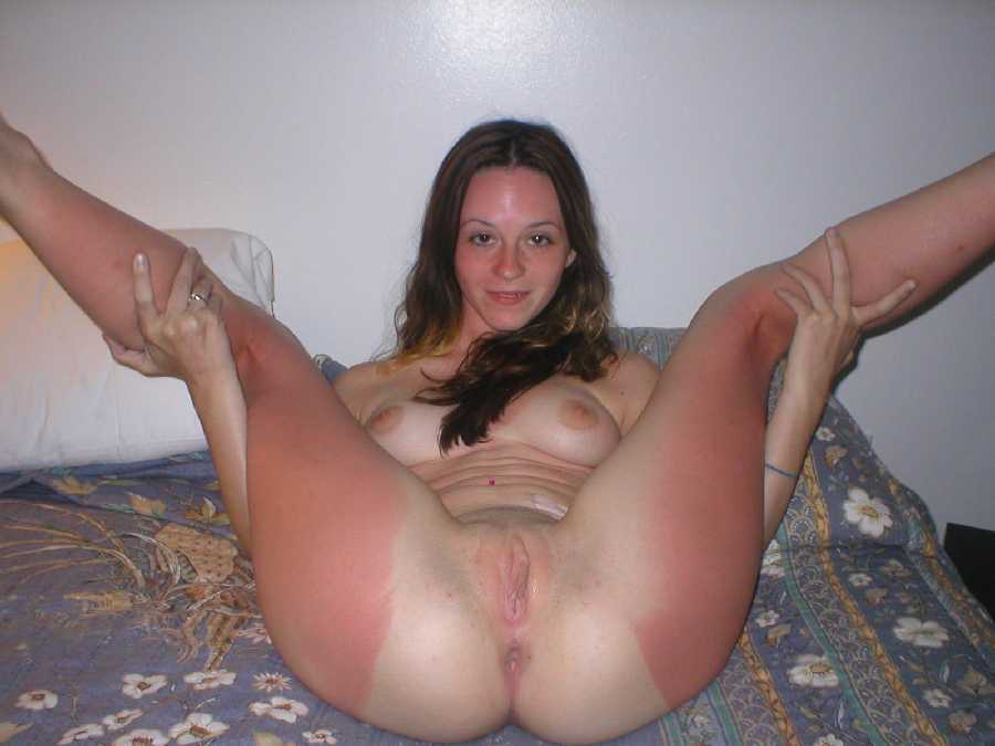 Loose girls hard dick