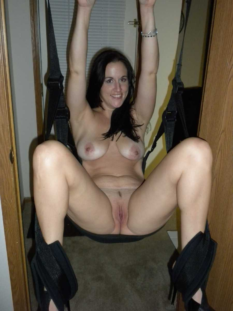 open minded girlfriends - nude amateurs