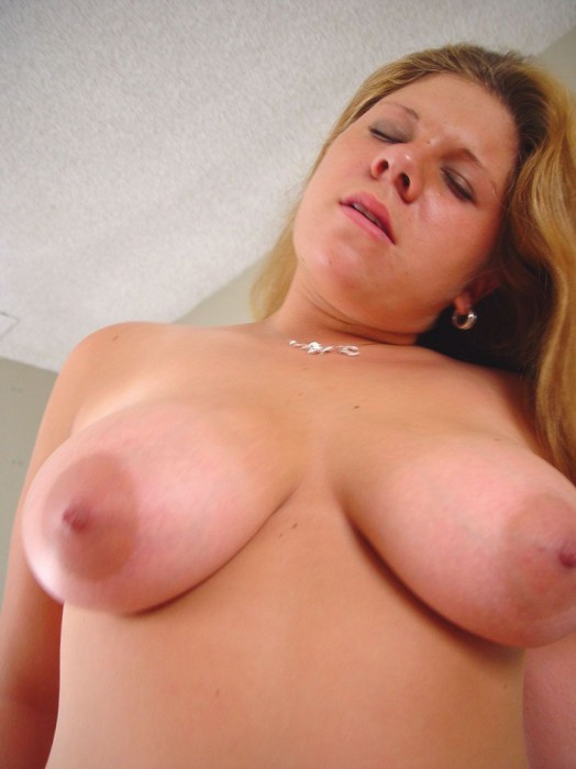 Ann marie goddard nude