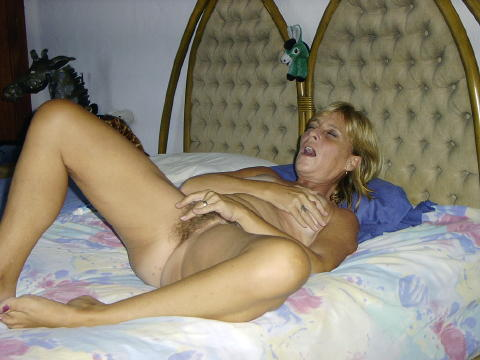 Mature girl orgasm pictures