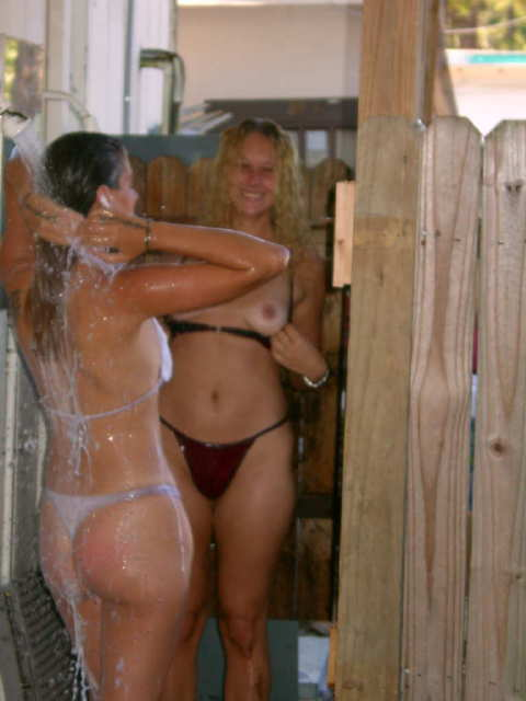 Bad girls club pornstar cordelia dvd