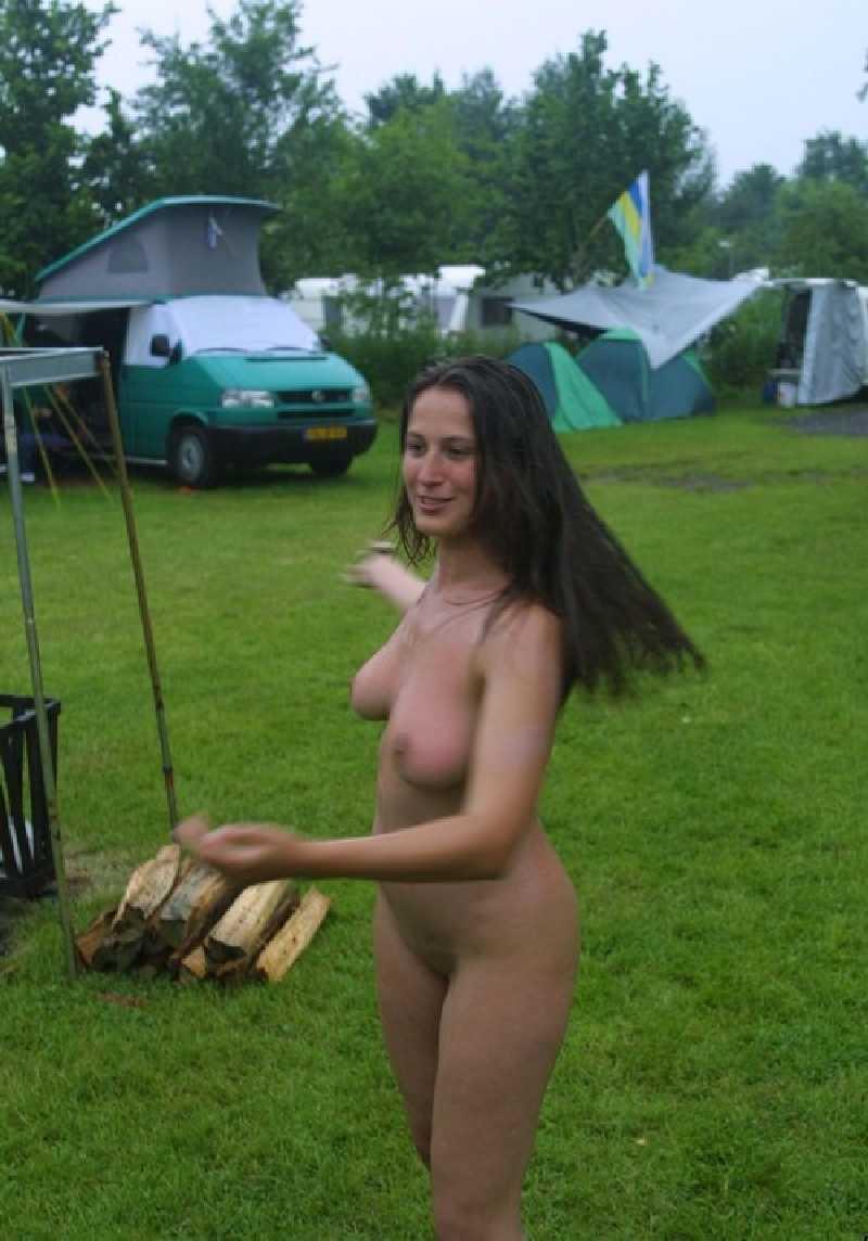 Tent sexpics erotic photo