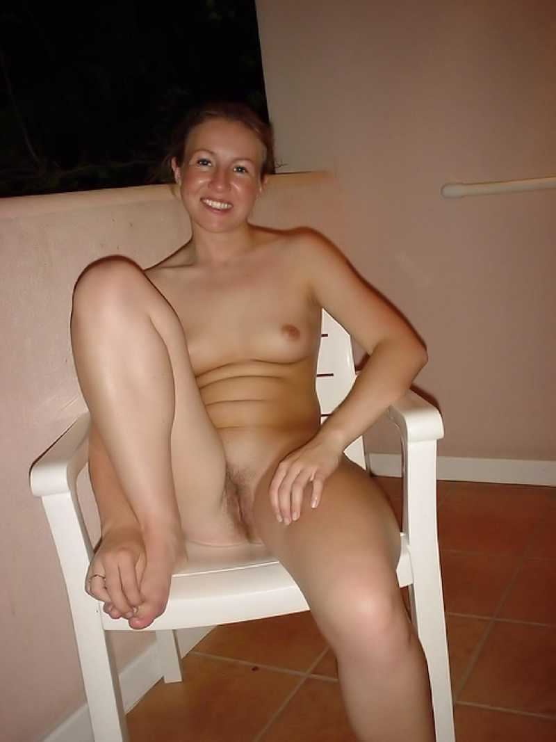 pussy photos - amateur girls showing their pussies