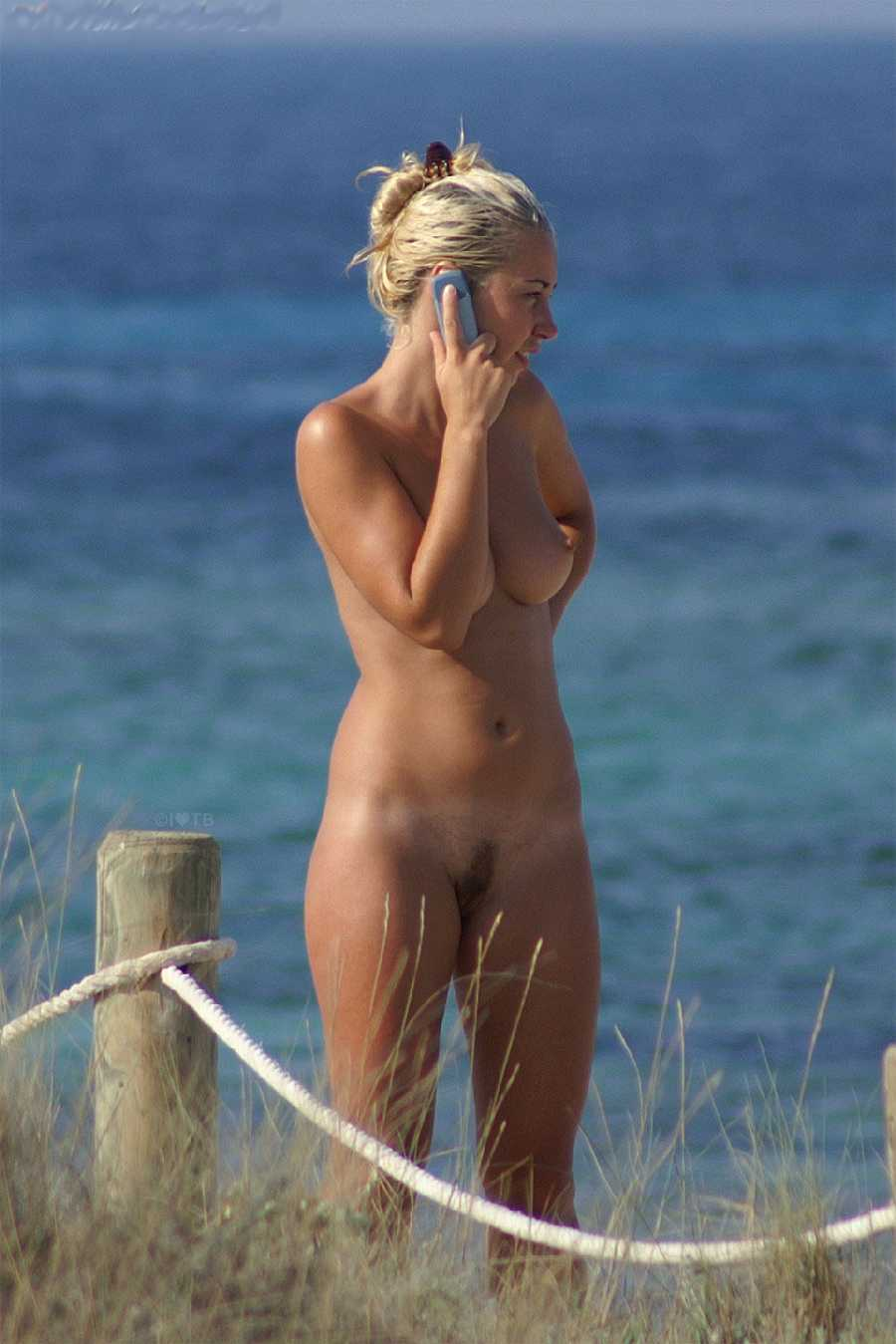 koktebel nudist beach