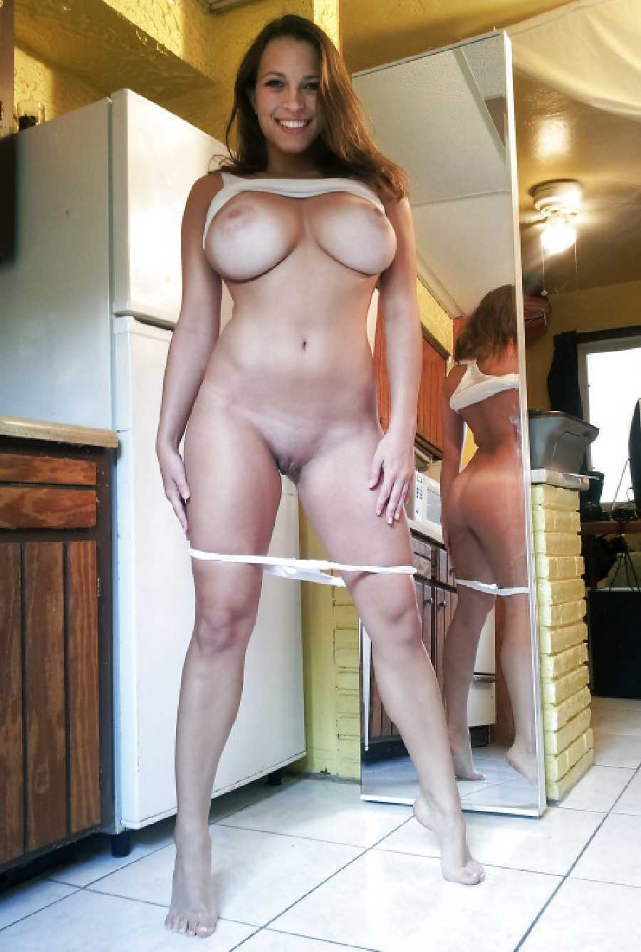sexy nude milf photos - free sex hookup sites!