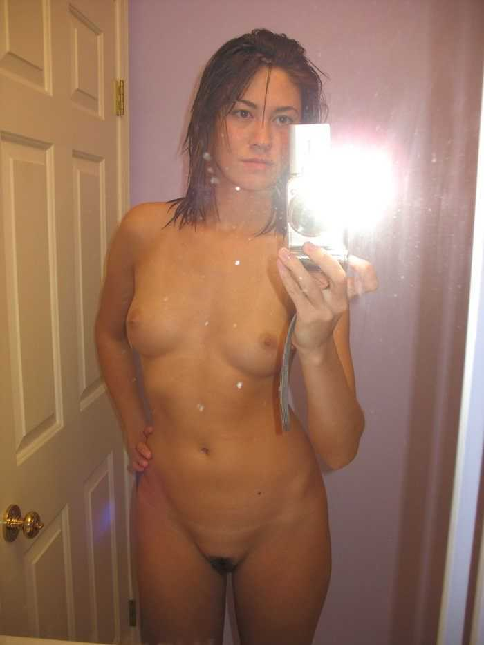 wife-real-naked-pictures-of-girls-nude
