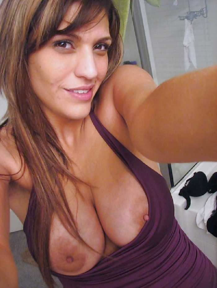 Pictures of real milfs