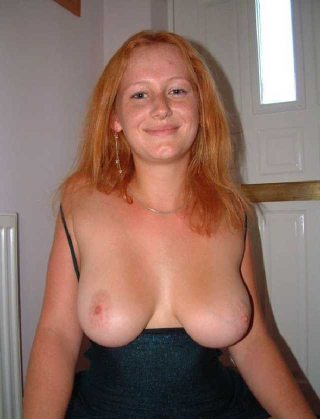 Free nude photo redhead, debbie schlussel stripper named strawberry