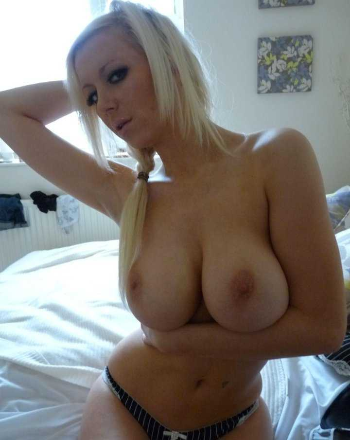 Amateur Self Shot Girls