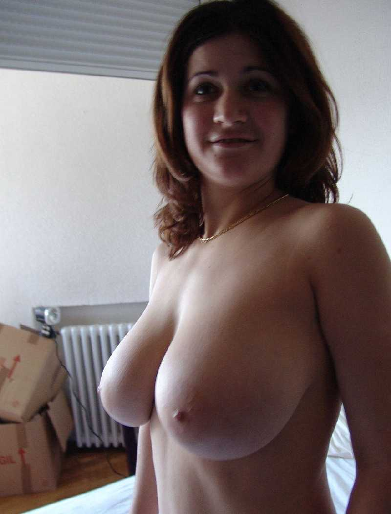 Girls boobs photos
