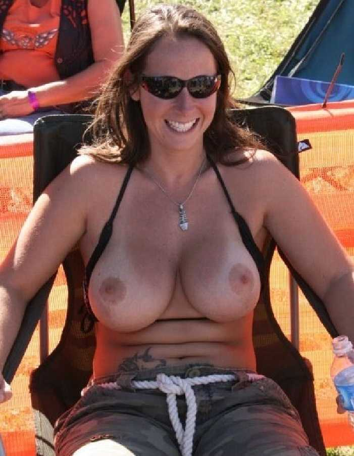 Milf sex for free