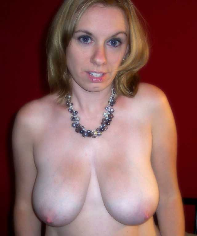 Milf with big black cocks