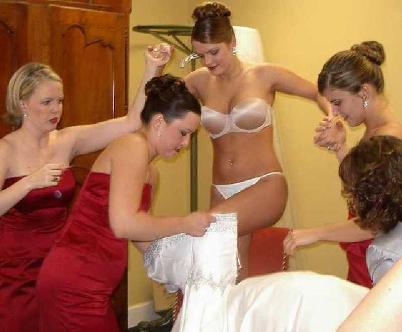 foto-erotika-svadba