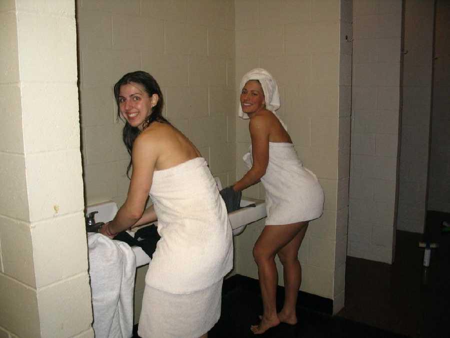 regular-naked-women