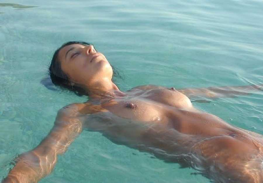 Nude skinny dippers porn, hot asian boobs video