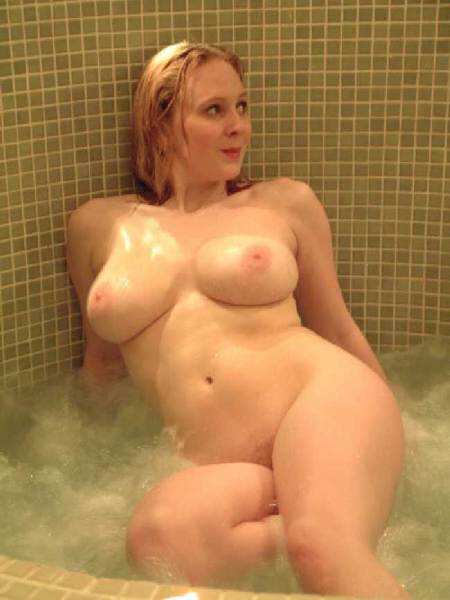 Tube Porn steaming hot nudes