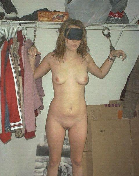 Tied wife shared nude, arab sexy vagina