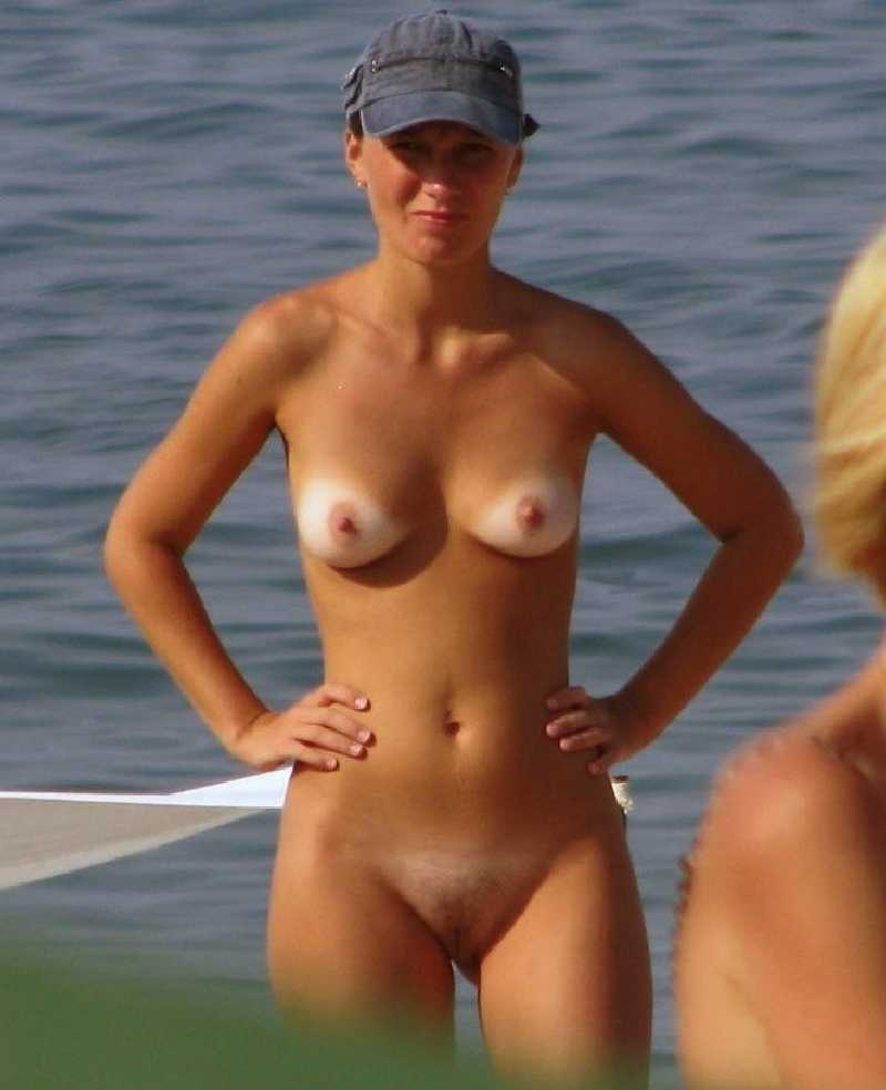 Nude girls of portugal — 9