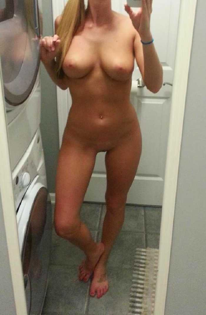 Milf amateur home video galleies