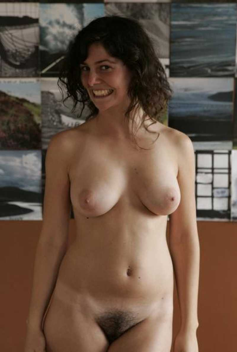 Photographer for nude photos of wife