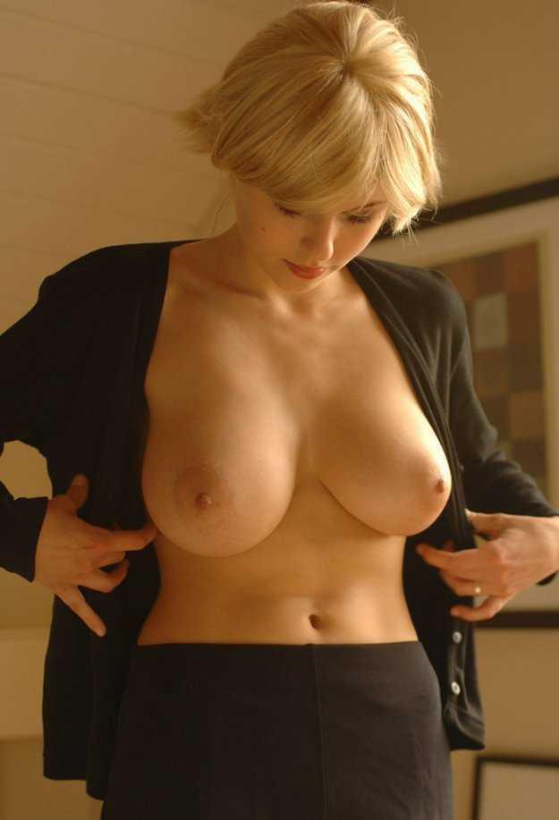 Dick boyfriend nude businesswoman babe