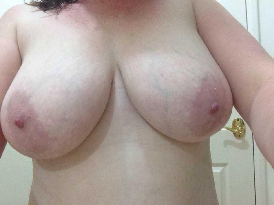Teens boobs nude bikini webcam